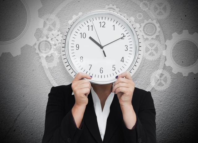 Перевод на неполный рабочий день по инициативе работника: порядок перехода на новый режим работы, образец заявления и приказа