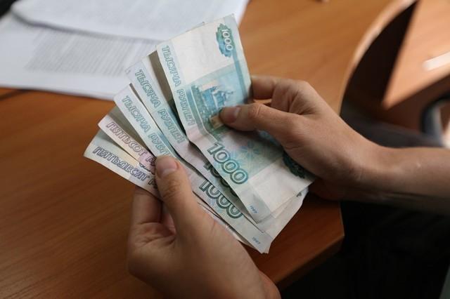 Материальная помощь к отпуску: выплата мат поддержки, налогообложение – облагается ли НДФЛ и страховыми взносами