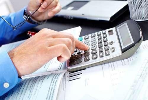 Дополнительное соглашение при индексации заработной платы: скачать образец при повышении зарплаты, нужно ли составлять при увеличении оплаты труда работникам
