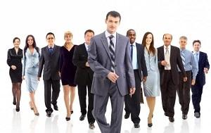 Приказ о назначении материально ответственного лица: скачать образец, как правильно оформить распоряжение, чтобы назначить МОЛ на предприятии?