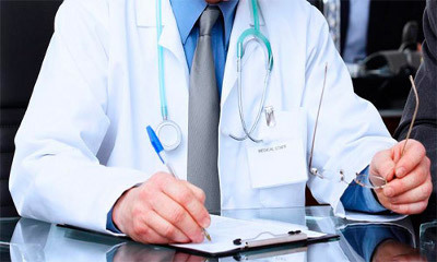 Сколько дней больничного оплачивается в год: минимальный и средние сроки листа временной нетрудоспособности при заболеваниях, ОРВИ, на сколько дают после операции