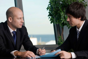 Приказ о назначении генерального директора ООО: образец, как составить для приема на работу руководителя, оформление для единственного учредителя