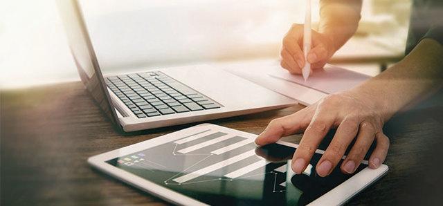 Окладная система оплаты труда: что это форма, расчет заработной платы при окладе, формулы и примеры, плюсы и минусы, для каких профессий применяется?