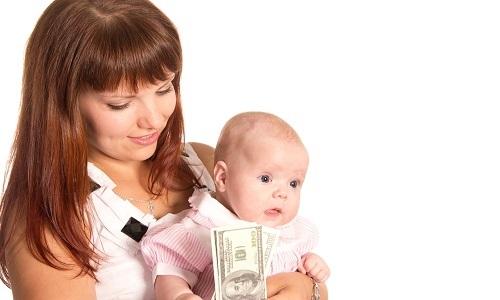 Куда обращаться, если не выплачивают декретные: что делать и куда жаловаться, если не платят пособие по беременности и родам, скачать образцы заявлений