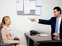 Увольнение в декретном отпуске: по собственному желанию, при ликвидации. Могут ли сократить в декрете, расторгнуть срочный трудовой договор