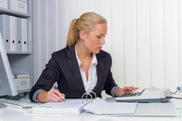 Положен ли по закону ежегодный отпуск по месту совместительства — правила предоставления внутренним и внешним совместителям