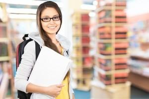 Учебный отпуск в магистратуре: оплачивается или нет, при каких условиях дипломированный специалист получает ученические отгулы