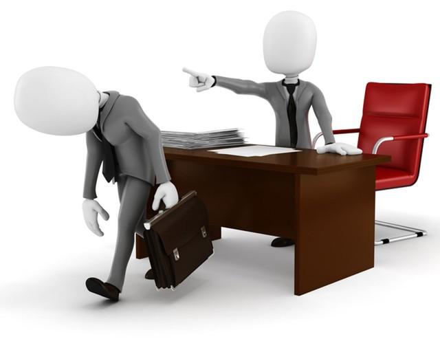 Передача дел при увольнении сотрудника: порядок действий, обязан ли работник передавать имущество, дела, образец плана, положения и других документов.