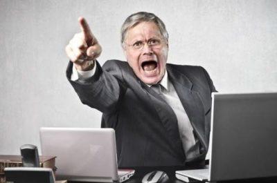 Незаконное увольнение с работы: что делать работнику, куда обращаться, если уволили незаконно, срок обжалования и обращения в суд и трудовую инспекцию